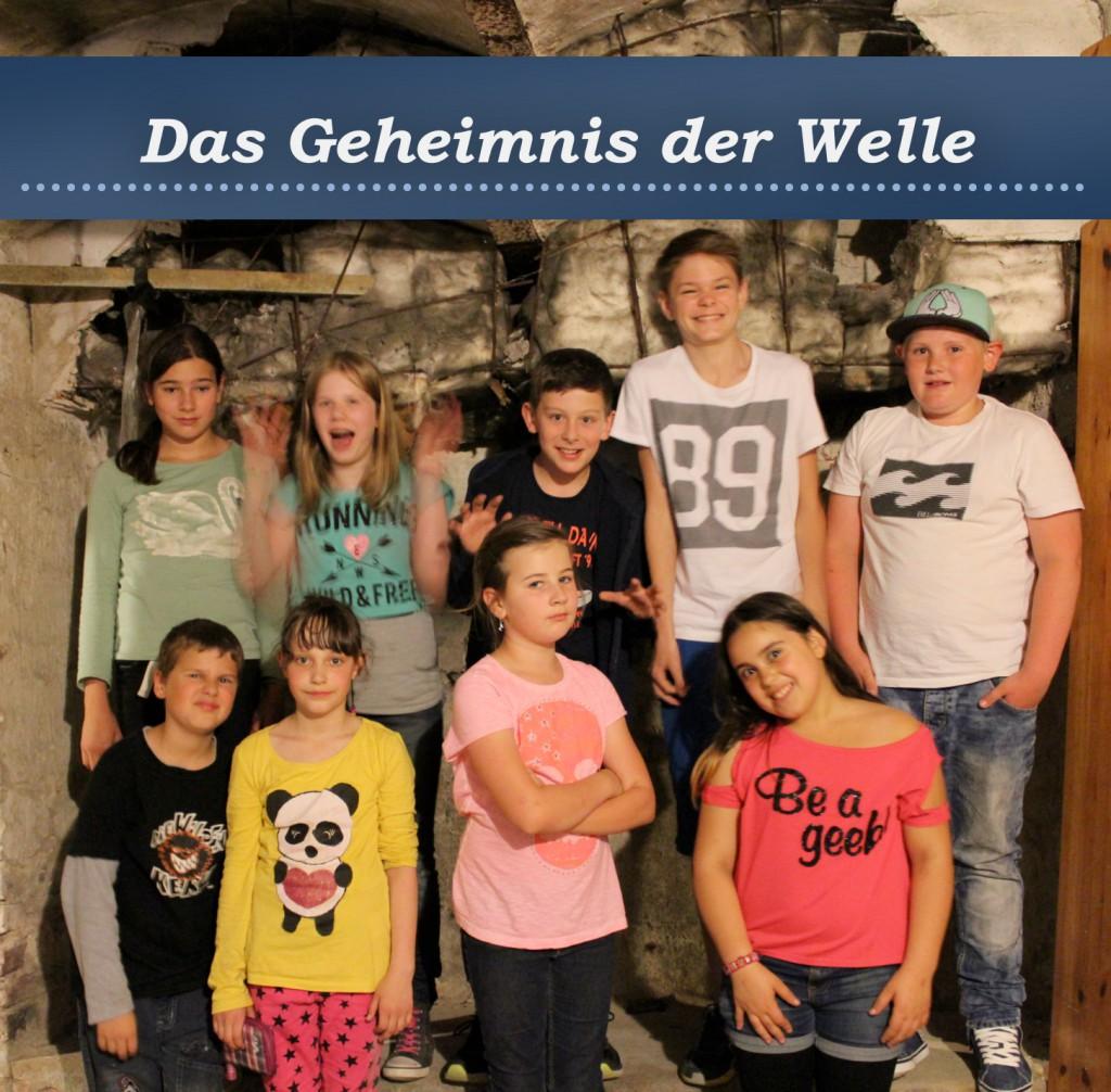 Microsoft Word - Cover_Welle machen_Audio-Geschichte zum Lennepe