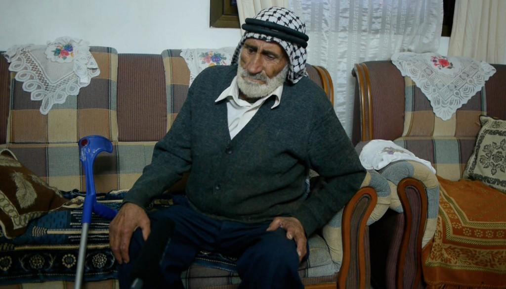 Abu Youssef
