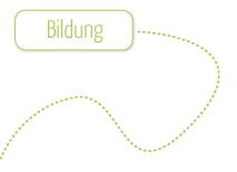 bg_button_bildung_01