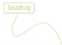 bg_button_gestaltung_01