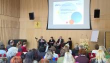 DVV_Bundesfachkonferenz_Standbild
